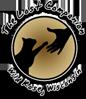 logo-small-copy