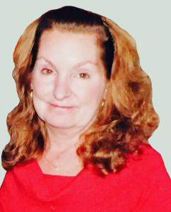 Laura obituary photo